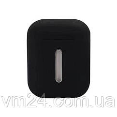 Оригинальные беспроводные bluetooth-наушники TWS Q8L, портативная мини-гарнитура