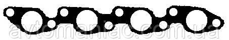 Прокладка коллектора выпуск Mercedes SPRINTER. Ssangyong KORANDO 2.3 D