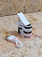 Микроскоп 60X MPK10-CL60X для телефона