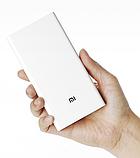Внешний аккумулятор Xiaomi Mi Power Bank 20000 mAh | Реплика, фото 2
