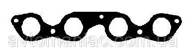 Прокладка коллектора выпуск Fiat. Lancia. Alfa romeo