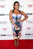 Платье женское вечернее супер шикарное нарядное Ted Baker (Размер 48-50 (L, Ted4, UK14, EU40))