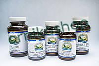 Витамины. Комплекс для сосудов