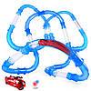 Подарок для ребенка Трубопроводные гонки Chariots Speed Pipes 27 деталей. Лучшая Цена!, фото 2