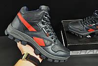 Ботинки зимние Bonote Sport арт 20680, фото 1