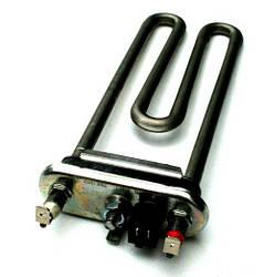 Тен для пральної машини Samsung L=190мм 1900W S/NTC SKL DC47-00006B HTR002SA