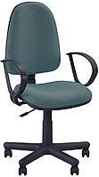 Кресло для персонала JUPITER GTP ergo