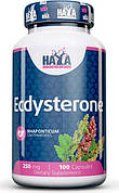 Экдистерон (Ecdysterone)
