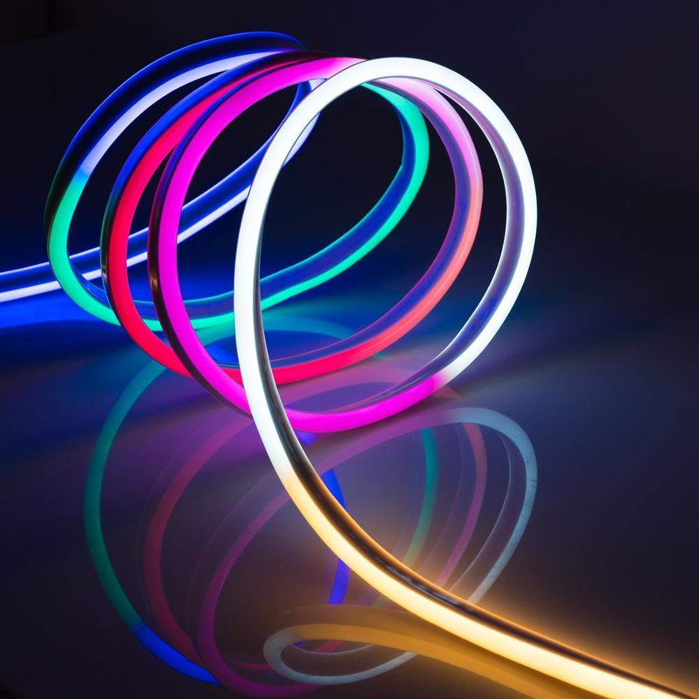 new_5v_12v_24v_silicone_led_neon.jpg