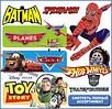 Интернет-магазин детских товаров «Детки»