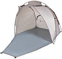 Пляжная палатка 2-местная  Sun 1