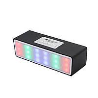 Портативная Bluetooth колонка BT-95 + ПОДАРОК D1001  (S00230)
