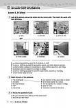 Англійська мова. 7 клас : робочий зошит (до підруч. О. Д. Карп'юк). (Ранок), фото 3