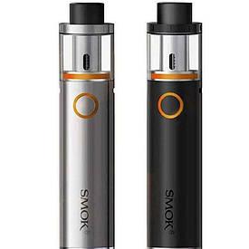 Электронная сигарета SMOK VAPE PEN 22  (S00426)