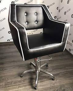 Парикмахерские Кресло клиента салона красоты Askold