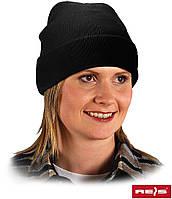 Шапка зимняя 100% акриловый пряжи CZBAW от 12 шт