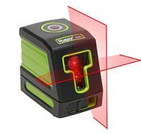 Лазерный уровень Huepar T01R, фото 1