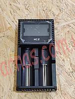 Зарядное устройство для аккумуляторов HC2 Charger (18674-2)
