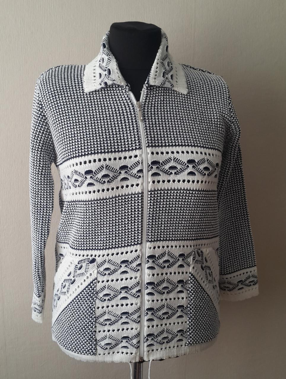 Интернет магазин купить женская одежда турция кардиганы