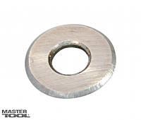 Колесо сменное для плиткореза, диаметр 22 мм
