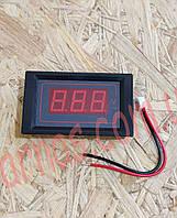 Вольтметр постоянного тока AC 50-500v (7-51)