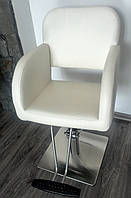 Парикмахерское кресло гидравлическое для клиентов салонов красоты для парикмахера VM813