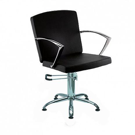 Парикмахерское кресло BELINDA