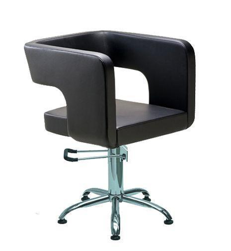 Перукарське крісло MASINA