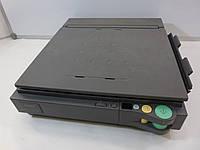 Портативный, мобильный лазерный копировальный аппарат - Canon FC 336