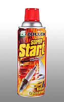 Zollex Стартовая жидкость 400 мл.