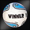 М'яч футбольний Winner Lenz FIFA Approved