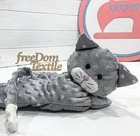 """Игрушка для сна """"Котёнок-сплюшка"""", фото 1"""