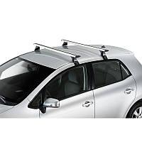 Крепление для багажника  Laguna (07->) Код: 3722260