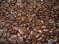 """Кофе в зернах 4 в 1 """"Марагоджип"""", арабика, Гардман, фото 1"""