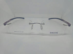 Оправа для очков Dacchi 32730-C2