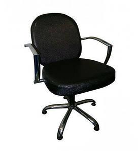 Парикмахерское кресло клиента для салона красоты VM853