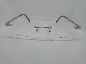 Оправа для очков Dacchi 32951-C3