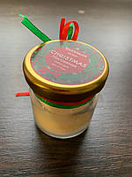 Массажная свеча для маникюра  MaXXImum , Merry Christmas