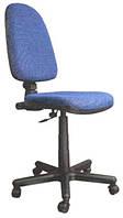 Кресло для персонала JUPITER GTS (Freestyle)