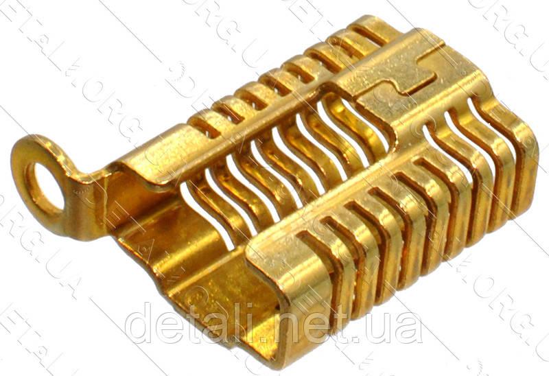 Щіткотримач відбійного молотка Bosch11E оригінал 1614336017