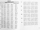 НУШ Математика. Збірник завдань. 2 клас. (ПіП), фото 4