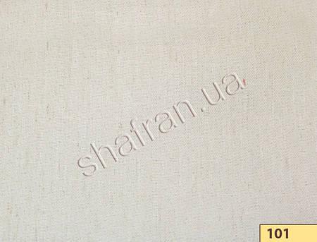 Ткань для штор Shani 85157