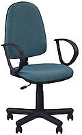 Кресло для персонала JUPITER GTP (Freestyle)