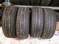 Шины (резина) зимняя 195/60/15 4шт. Bridgestone