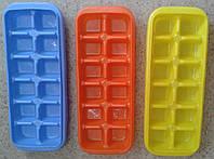 Форма Для Льда, кубики