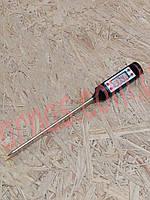 Термометр щуп TP101 цифровой  -50  +300C