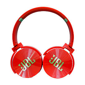 Наушники bluetooth JBL JB950 HEADPHONCE  (S00559)
