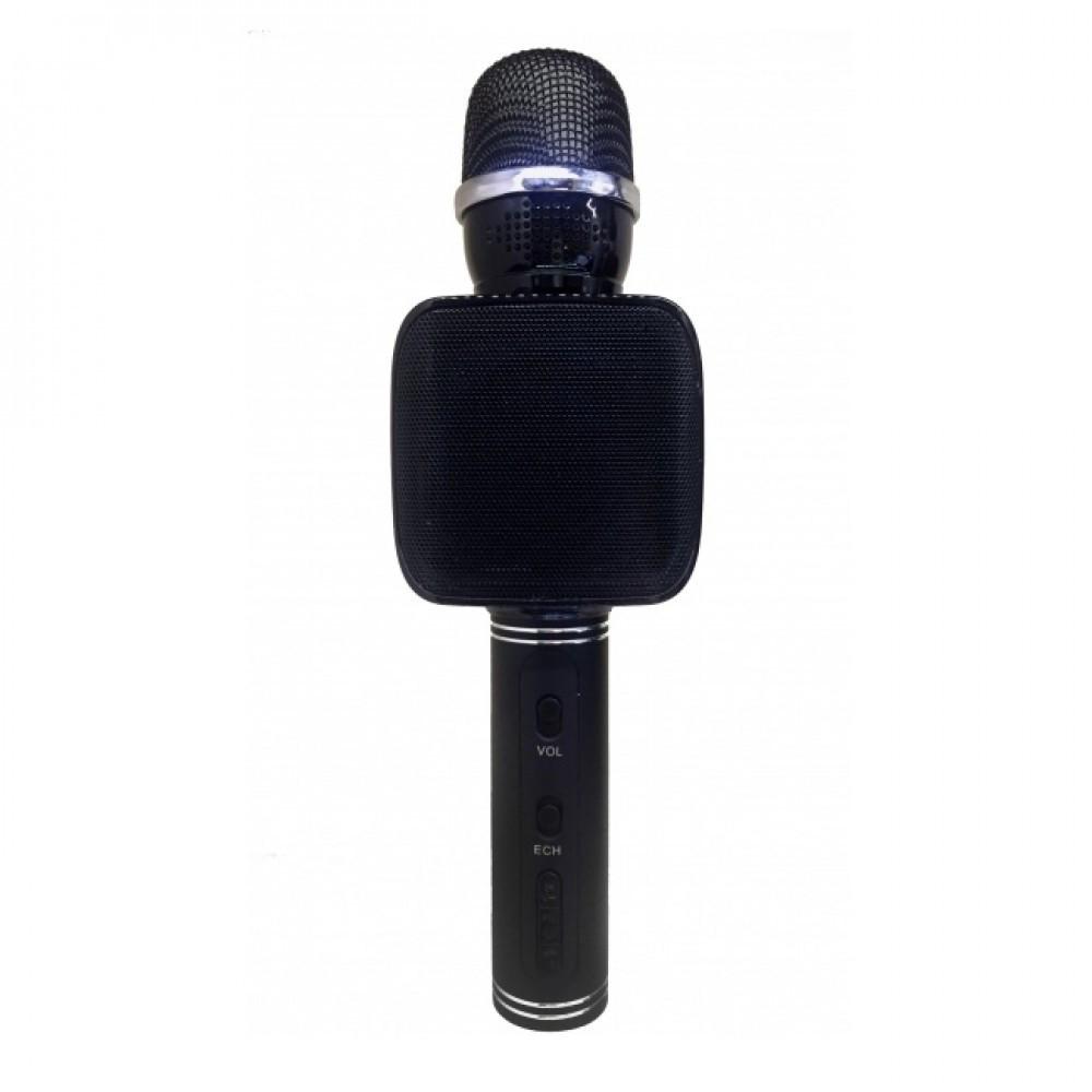 Караоке Микрофон YS-68  (S00564)
