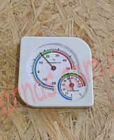 Термометр-гигрометр (A-7)