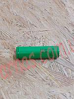 Акумулятор высокотоковый INR18650-25R